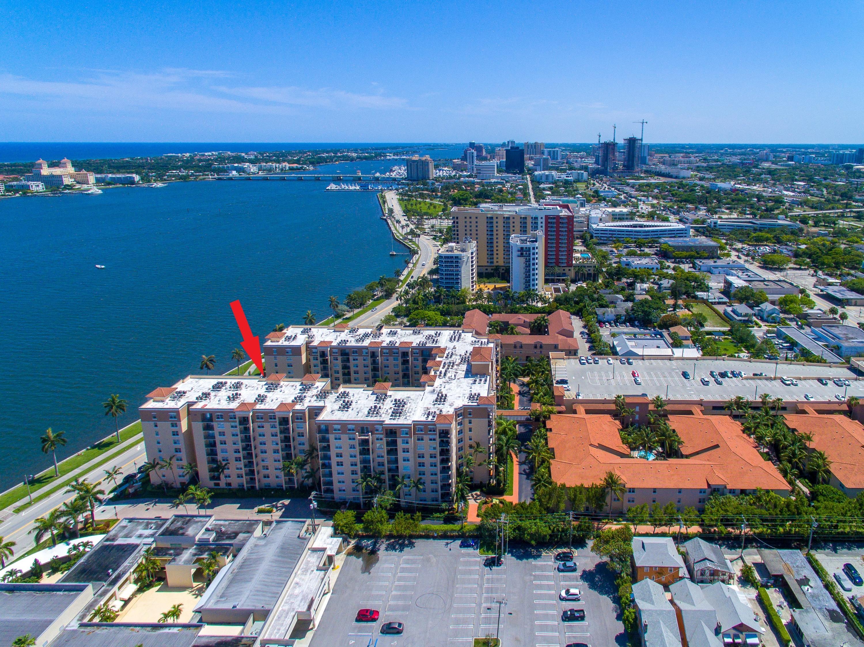 1801 N Flagler Drive 937 West Palm Beach, FL 33407 photo 34