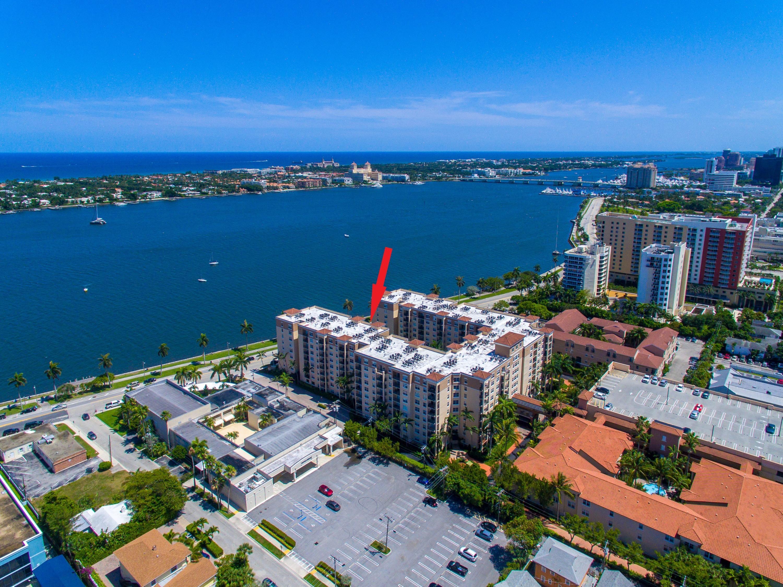 1801 N Flagler Drive 937 West Palm Beach, FL 33407 photo 35