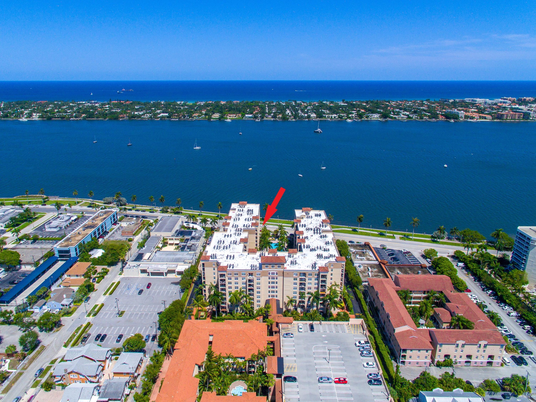 1801 N Flagler Drive 937 West Palm Beach, FL 33407 photo 36