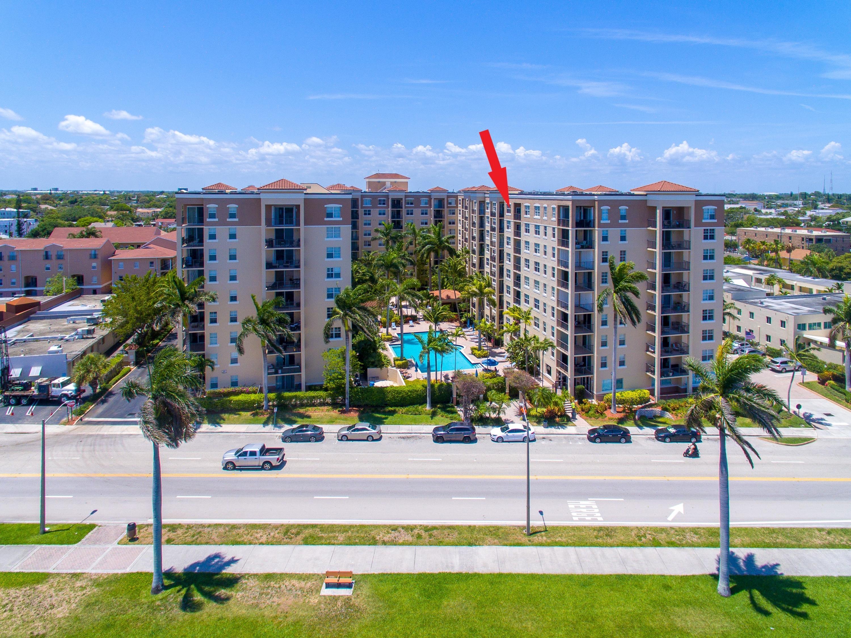 1801 N Flagler Drive 937 West Palm Beach, FL 33407 photo 37