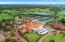 3338 W Degas Drive W, Palm Beach Gardens, FL 33410