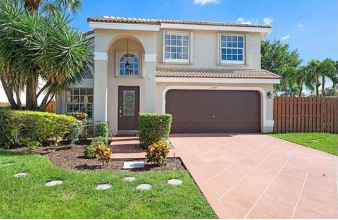 23350 Sunview Way Boca Raton, FL 33428