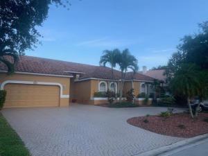 2129 Sea Pines Way, Coral Springs, FL 33071