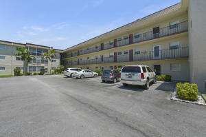 705 Lori Drive, 308, Palm Springs, FL 33461