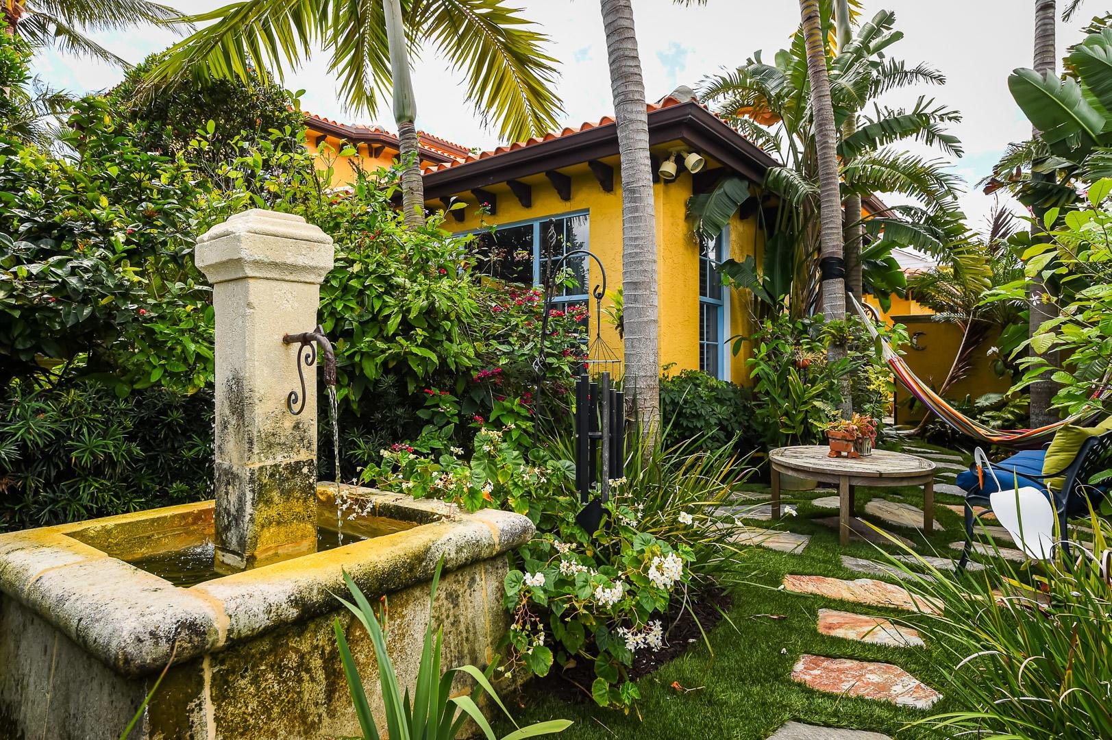 186 Monceaux Road West Palm Beach, FL 33405 photo 5