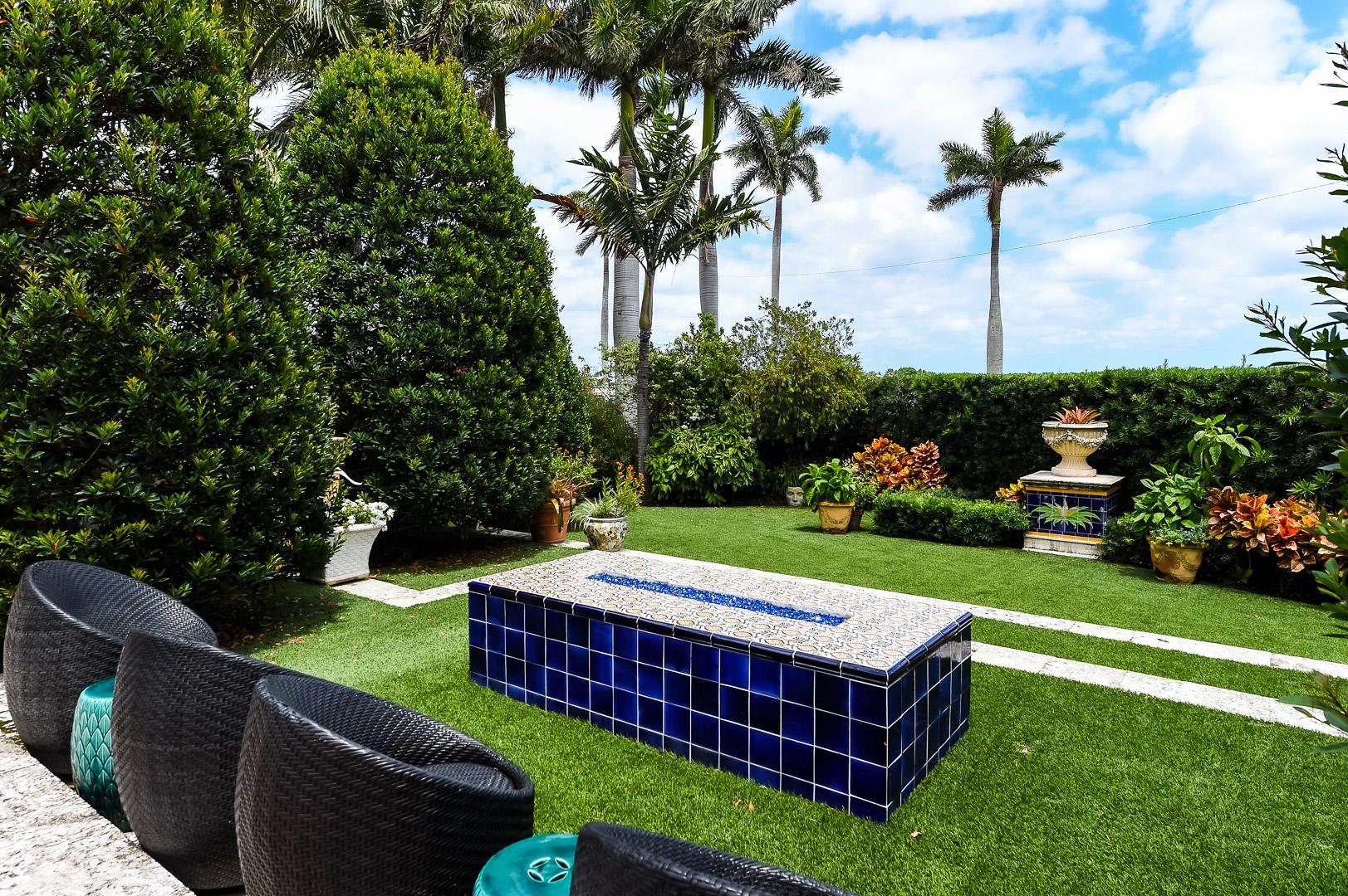 186 Monceaux Road West Palm Beach, FL 33405 photo 6