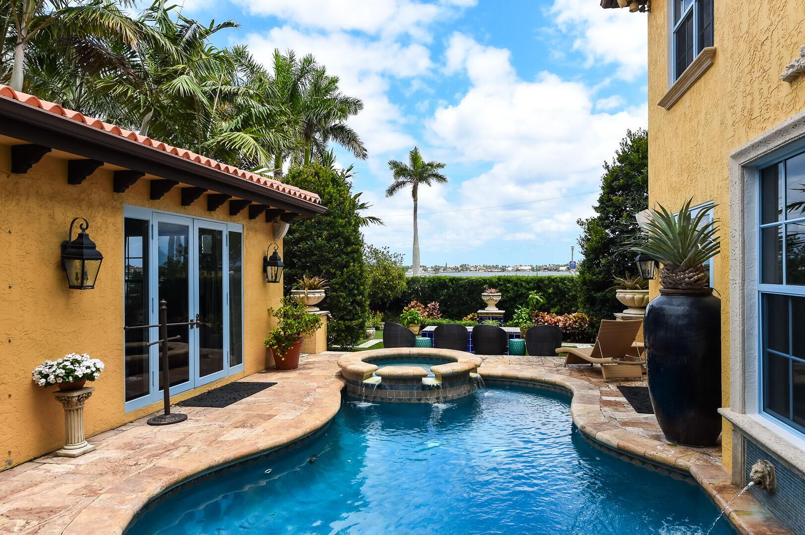 186 Monceaux Road West Palm Beach, FL 33405 photo 7