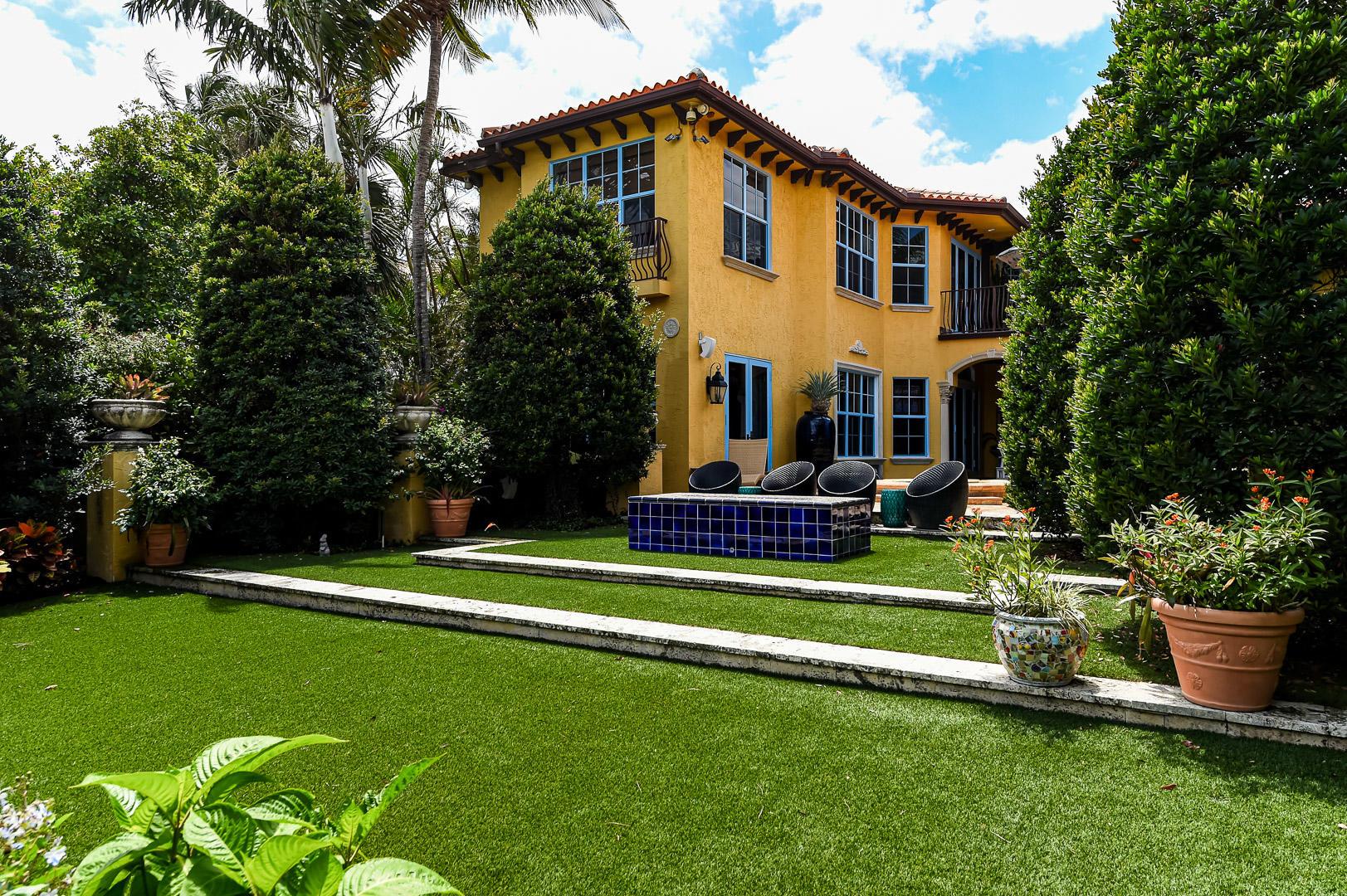 186 Monceaux Road West Palm Beach, FL 33405 photo 8