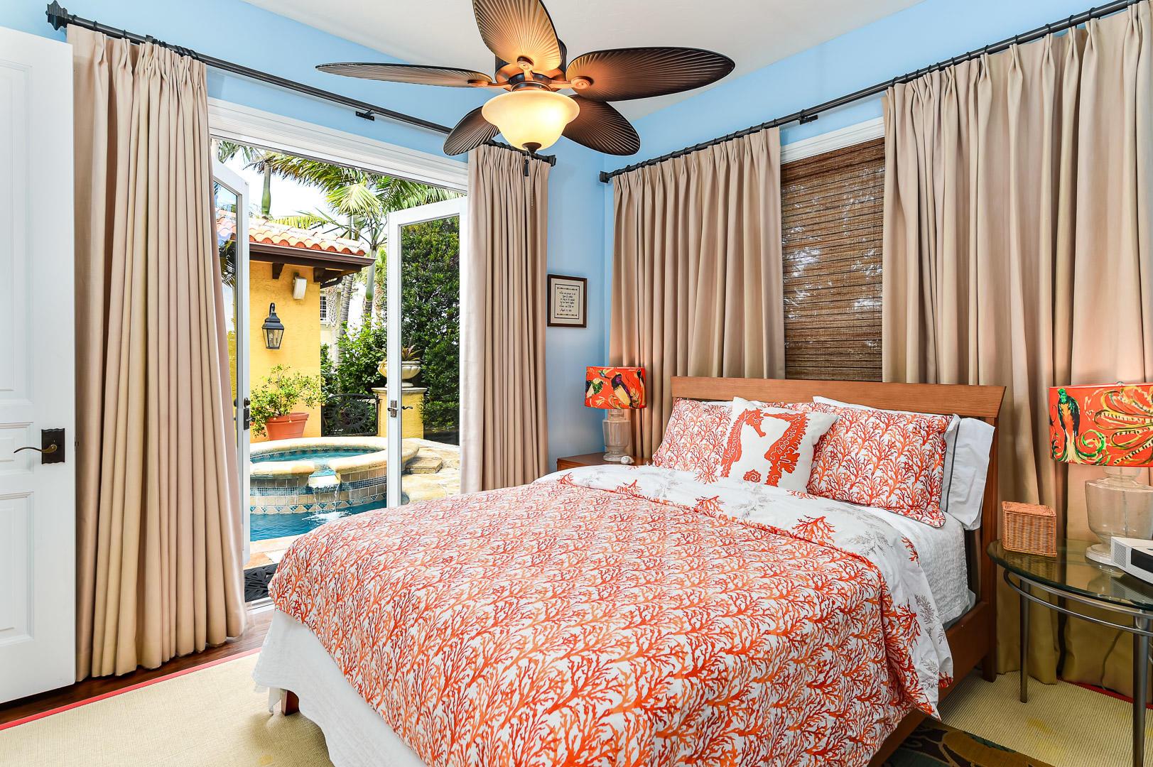 186 Monceaux Road West Palm Beach, FL 33405 photo 15