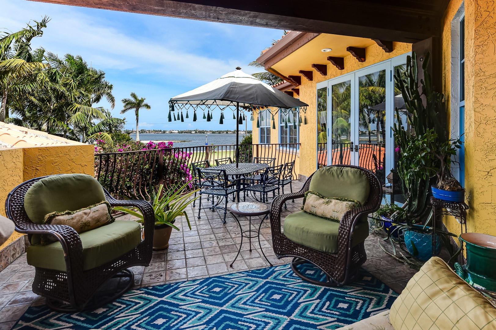 186 Monceaux Road West Palm Beach, FL 33405 photo 19