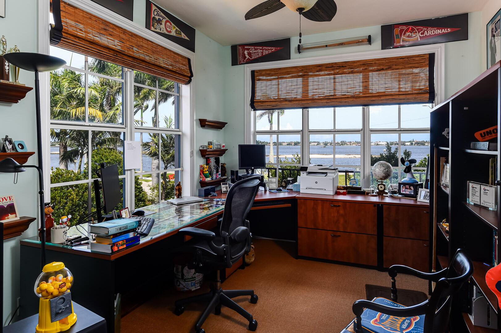 186 Monceaux Road West Palm Beach, FL 33405 photo 22