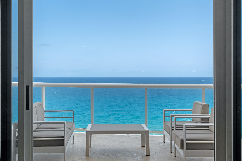 Direct Oceanview