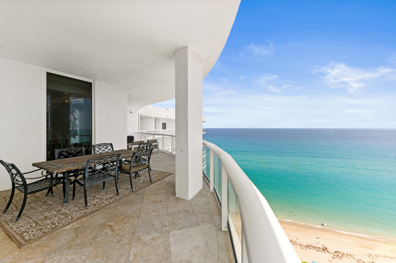 4600 N Ocean Drive 2002 For Sale 10713690, FL