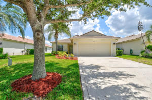 811 NW Greenwich Court, Port Saint Lucie, FL 34983