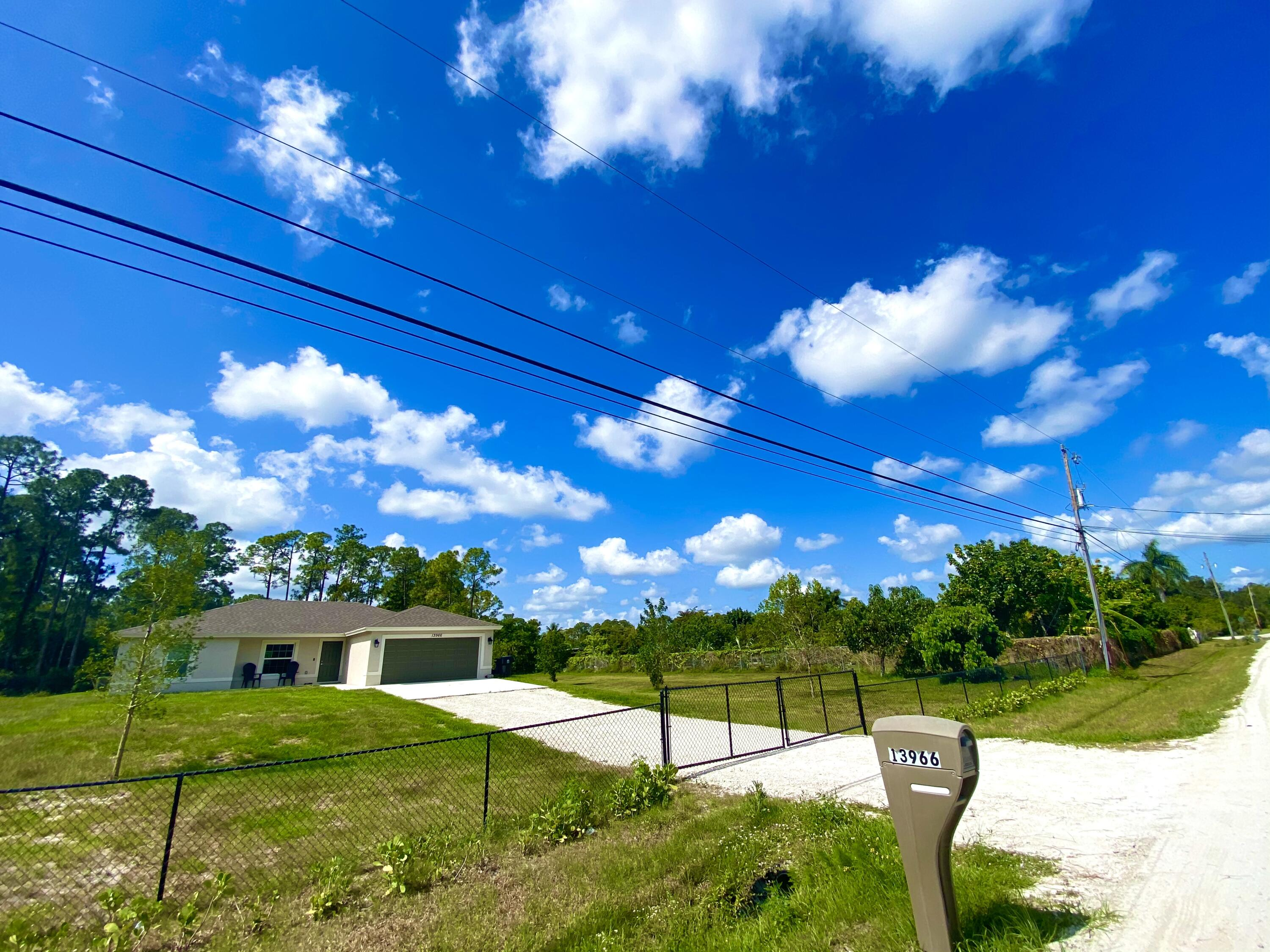 Home for sale in WEST PALM BEACH West Palm Beach Florida