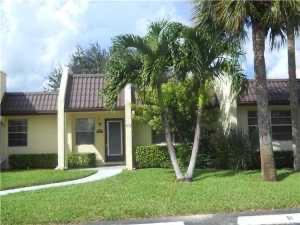 155 Lake Rebecca Drive 155 West Palm Beach, FL 33411