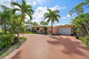 226 Bamboo Road, Palm Beach Shores, FL 33404