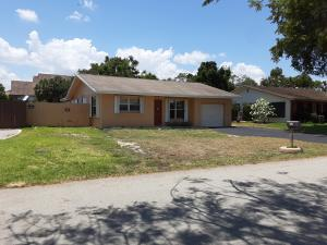 6521 NW 34th Avenue, Fort Lauderdale, FL 33309