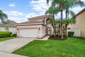 3391 Greenview Ter Terrace W, Margate, FL 33063