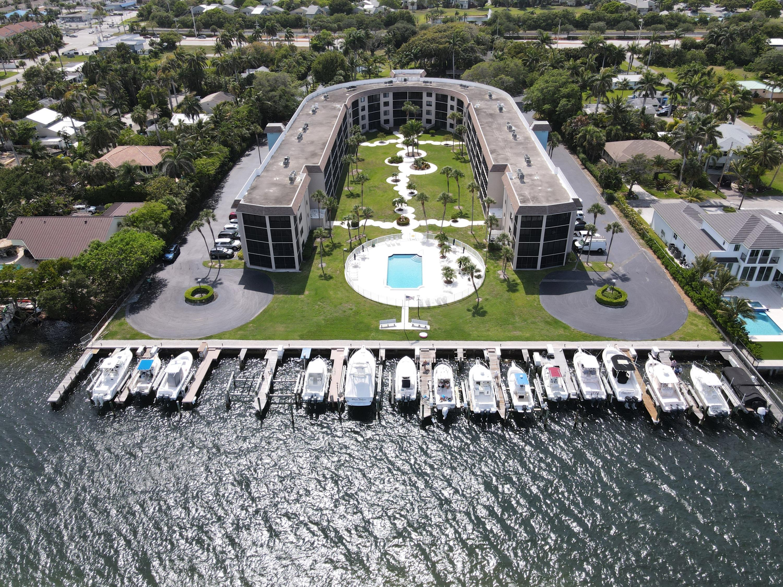 Home for sale in Inlet Harbor Club Condo Boynton Beach Florida