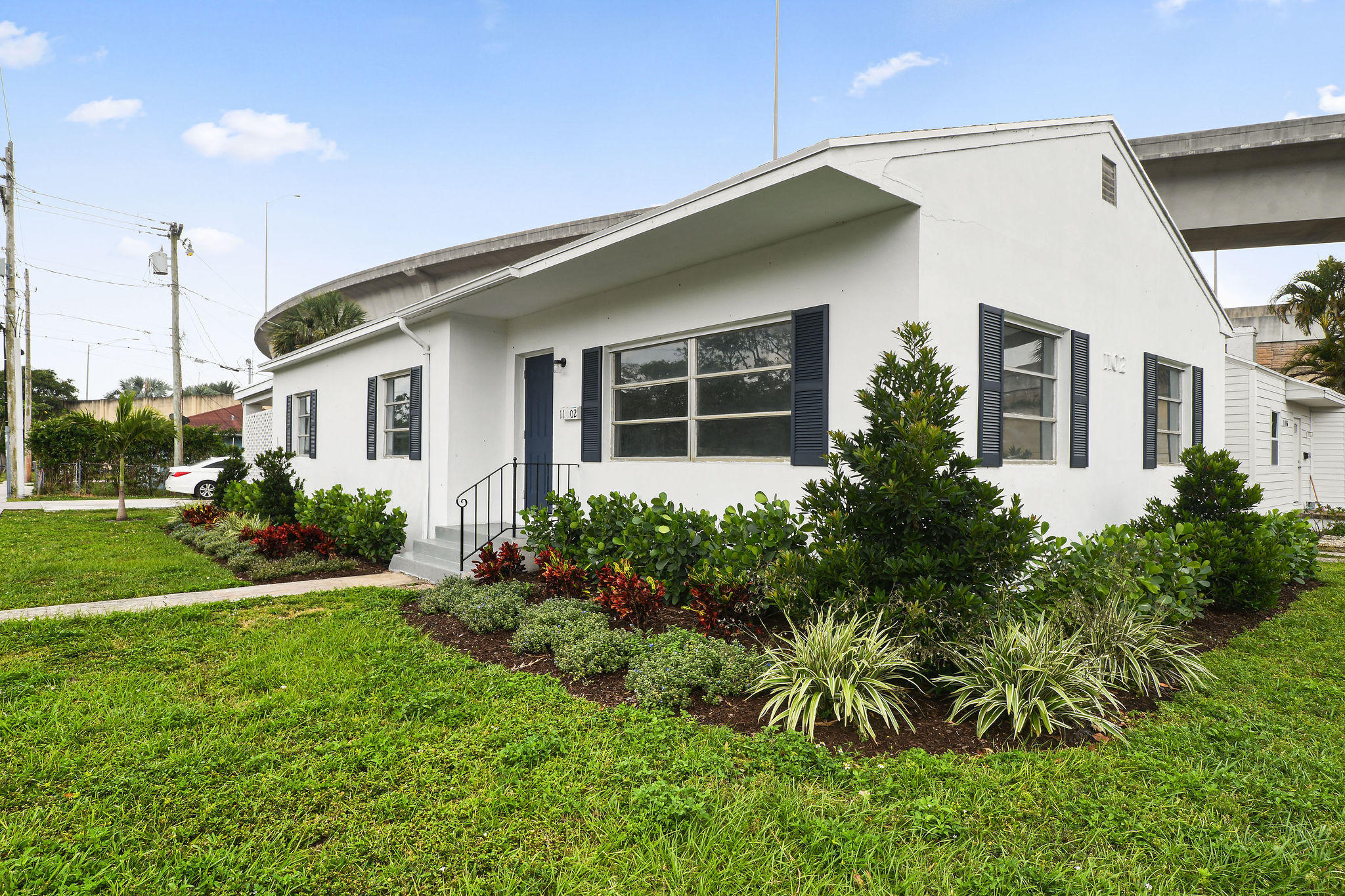 Home for sale in BELVEDERE PARK West Palm Beach Florida