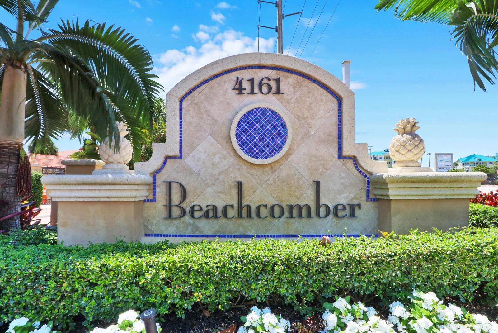 4161 S Us Highway 1  G4 For Sale 10713742, FL