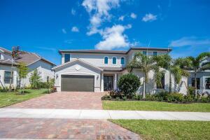 117 Crimson Isles Drive, Jupiter, FL 33478