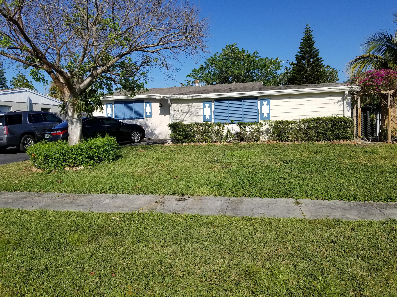 9158 Keating Drive  Palm Beach Gardens FL 33410