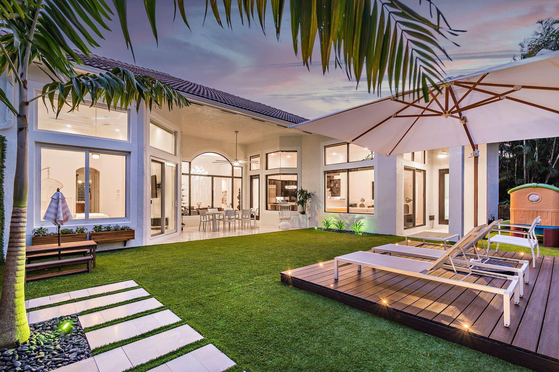 15986  Rosecroft Terrace  For Sale 10713793, FL