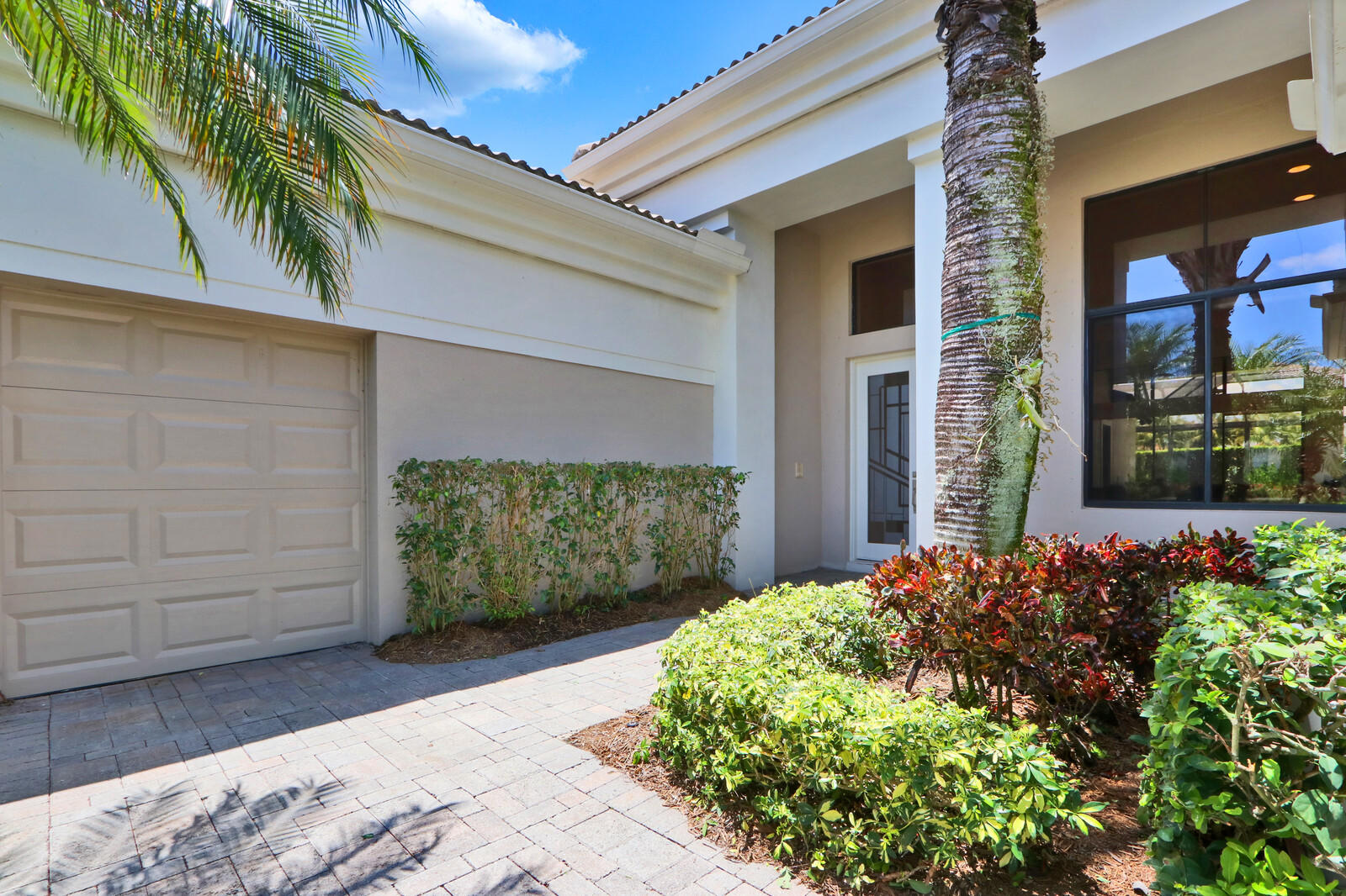 Home for sale in Ibis - Blue Heron Bay West Palm Beach Florida
