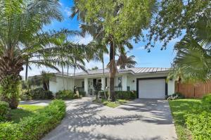 1709 18th Avenue N, Lake Worth, FL 33460