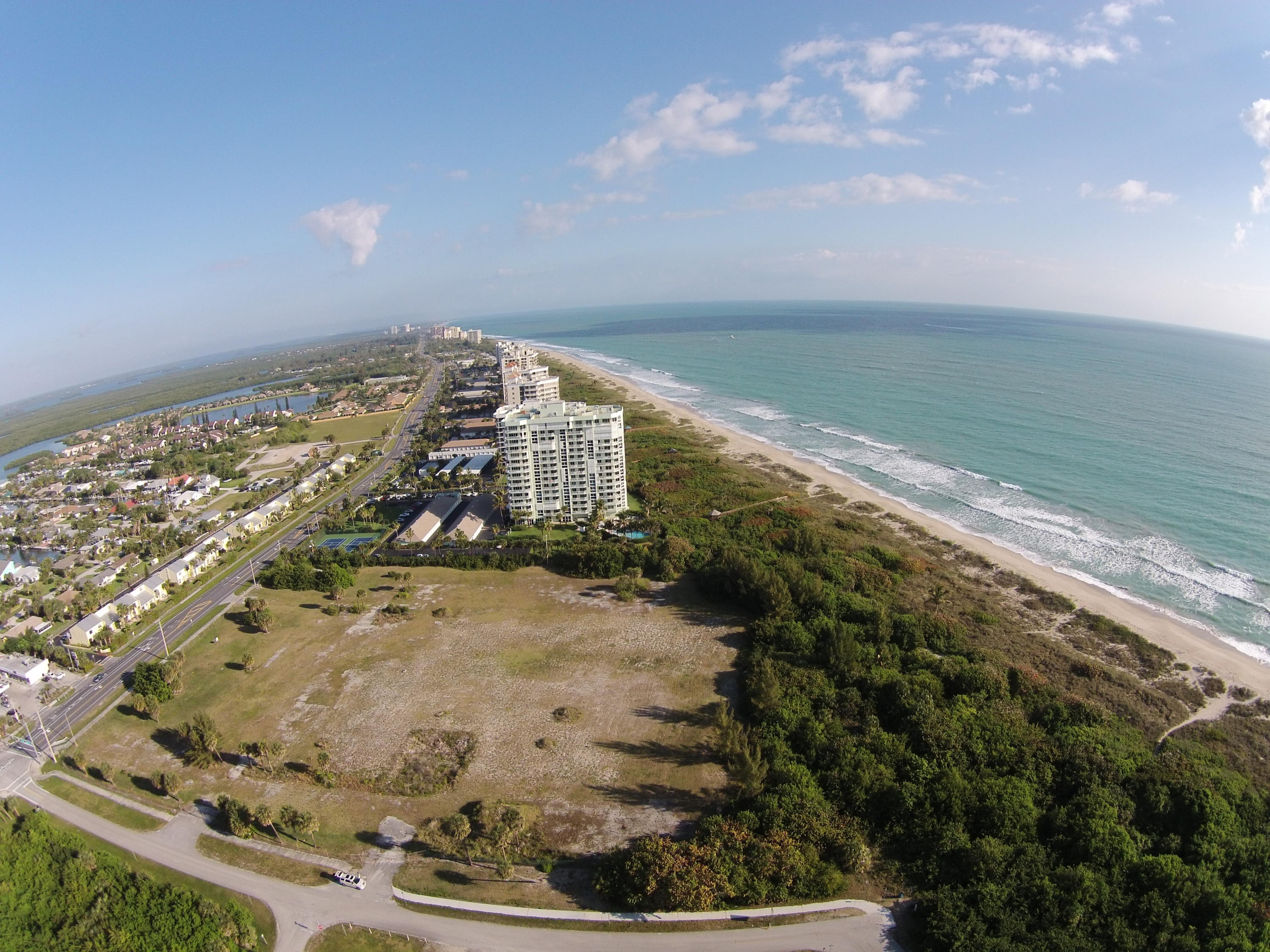 Details for 2600 Highway A1a Highway N, Hutchinson Island, FL 34949