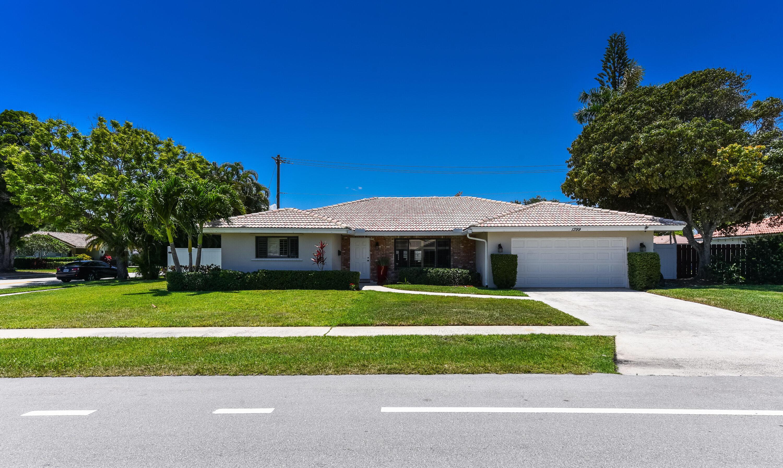 1399 SW 12th Avenue  Boca Raton FL 33486