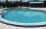 709 Lori Drive, 310, Palm Springs, FL 33461