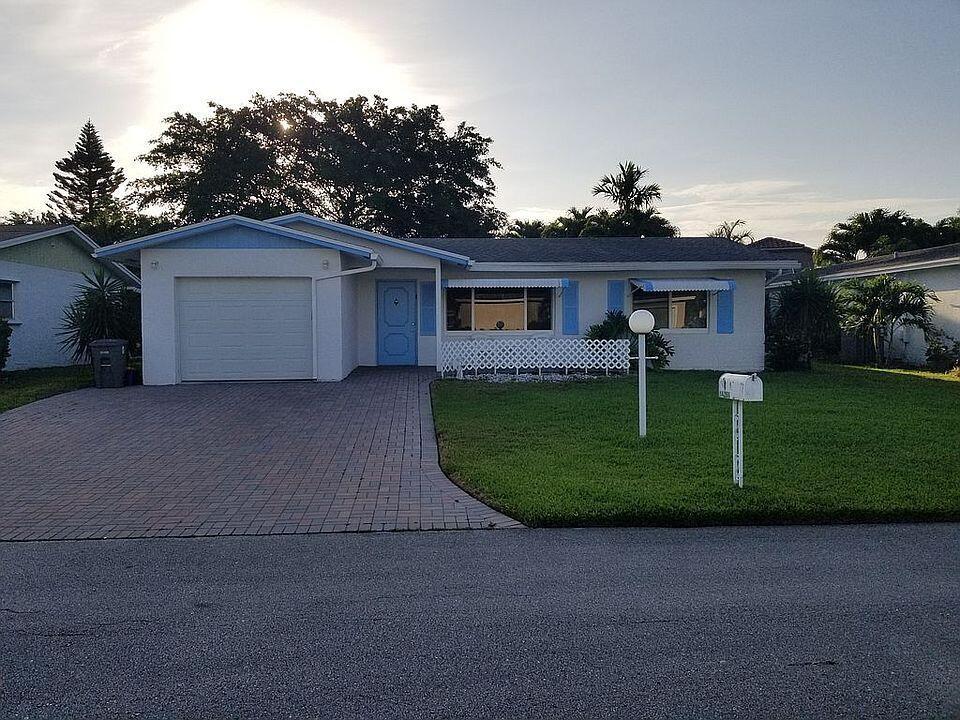 14266  Altocedro Drive  For Sale 10713855, FL