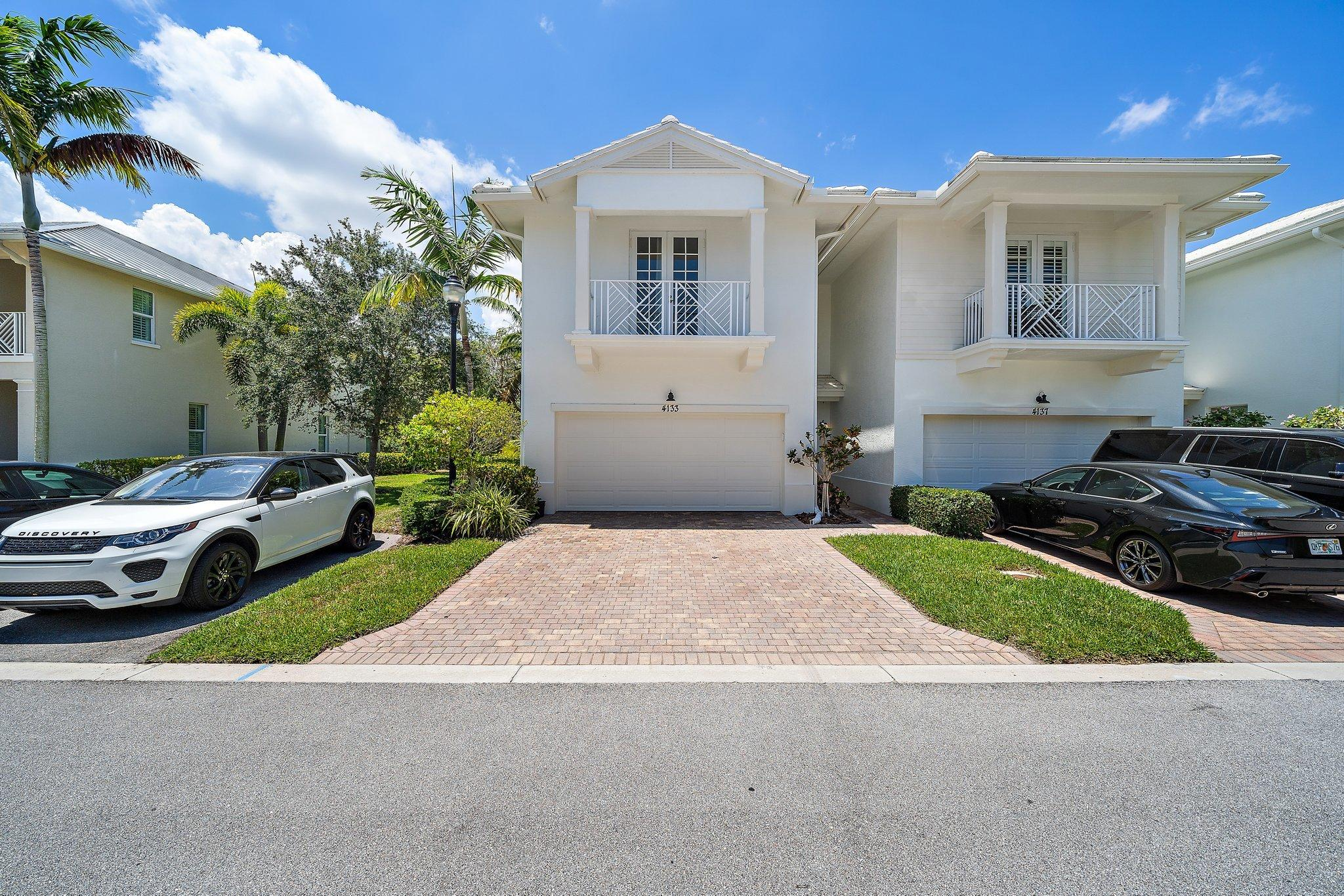 Home for sale in SOUTHAMPTON Palm Beach Gardens Florida