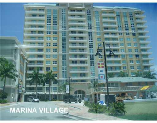 625  Casa Loma Boulevard 204 For Sale 10716454, FL