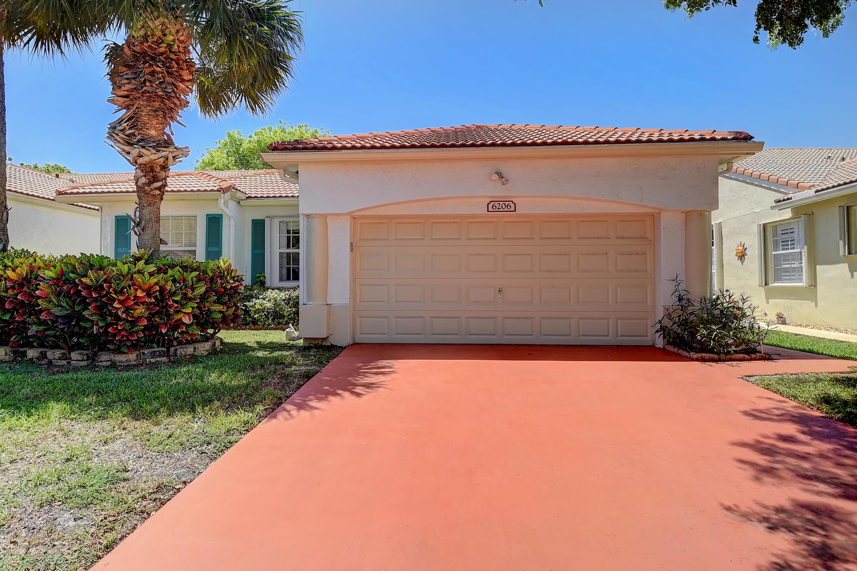 6206  Petunia Road  For Sale 10713872, FL