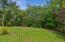 3314 SE East Snow Road, Port Saint Lucie, FL 34984