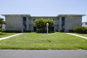 110 South Boulevard, 2b, Boynton Beach, FL 33435