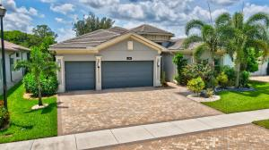 12885 Big Bear Blf, Boynton Beach, FL 33473