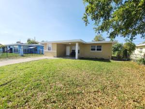 146 W 17th Street, Riviera Beach, FL 33404