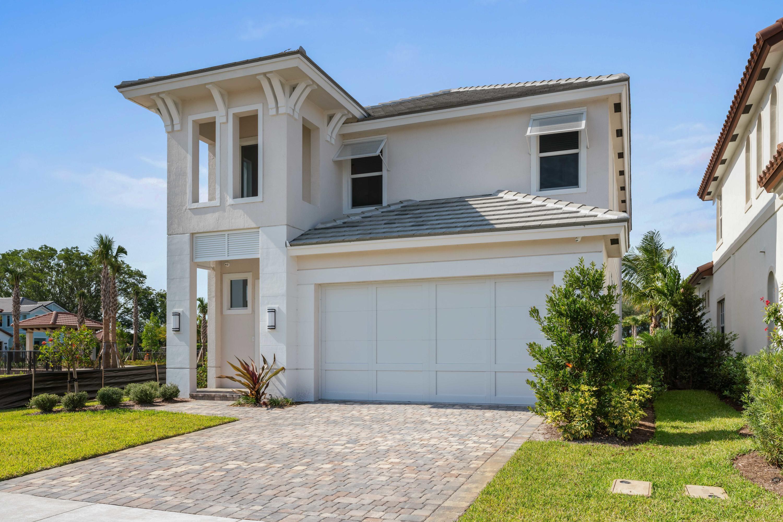 150  Bonnette Hunt Club Lane  For Sale 10714300, FL