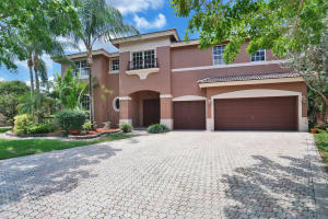 402 NW 118th Terrace, Coral Springs, FL 33071