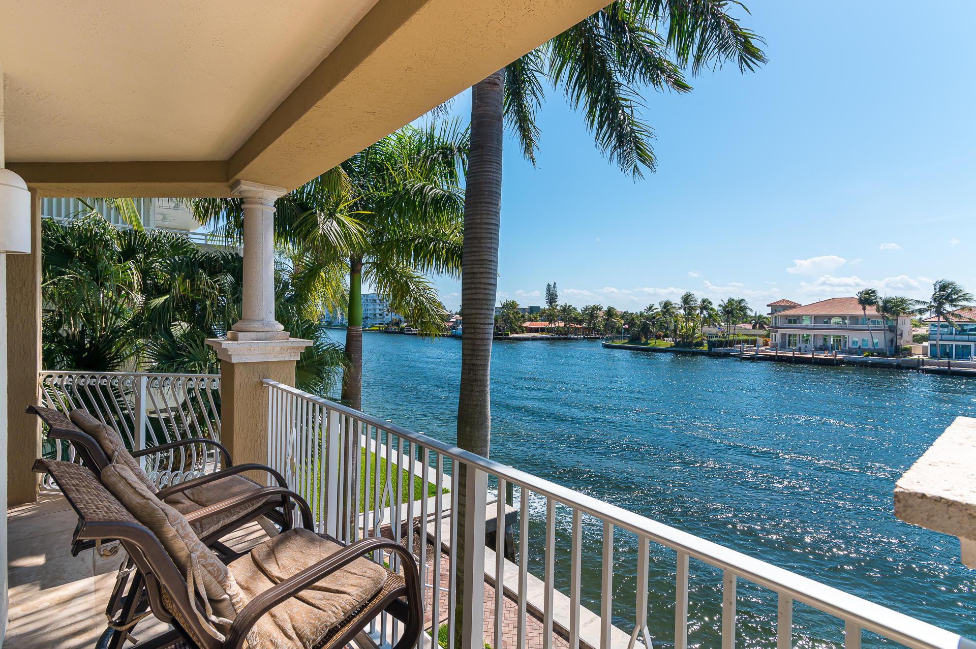 Home for sale in 1200 Hillsboro Mile Hillsboro Beach Florida