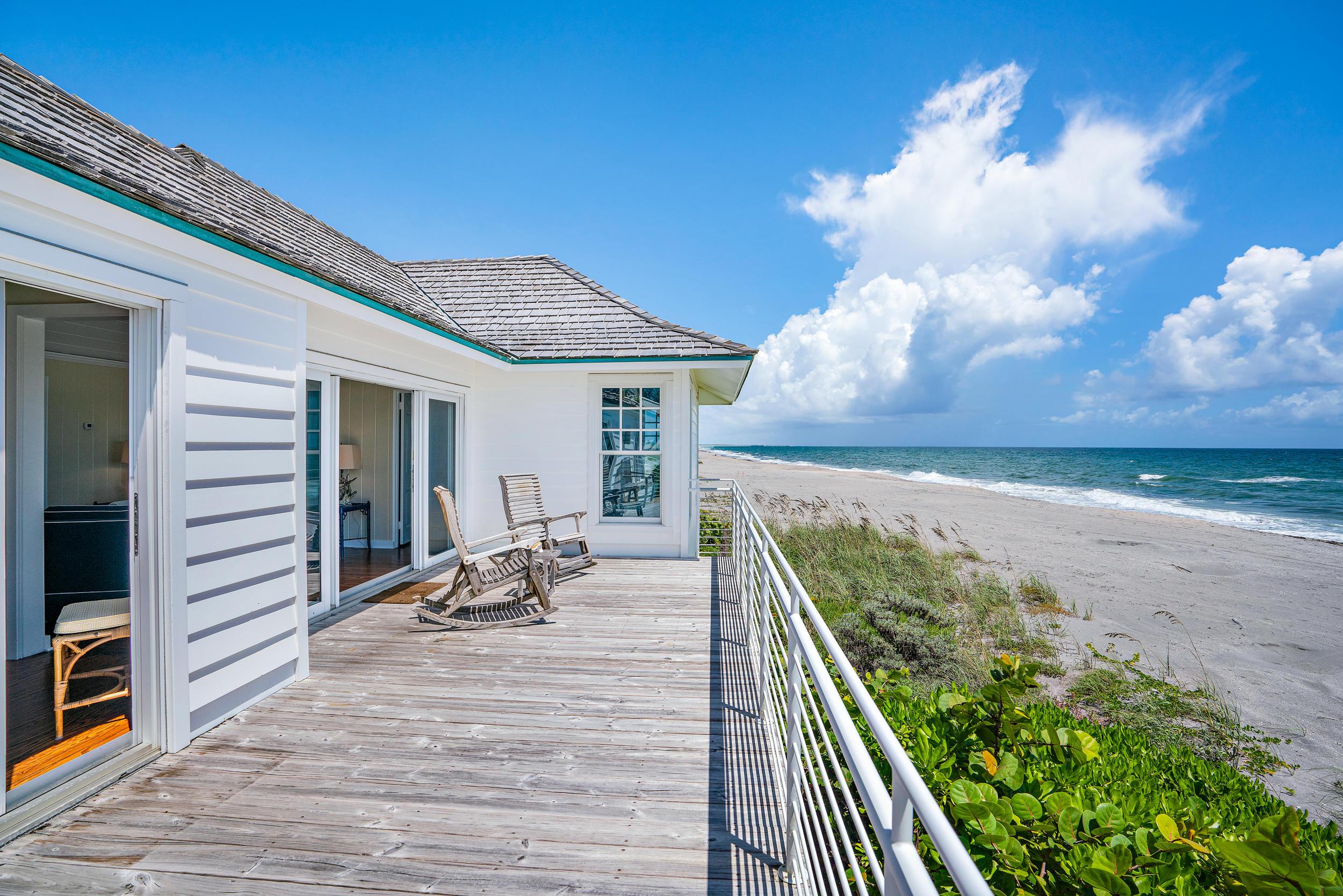 151 N Beach Rd-13