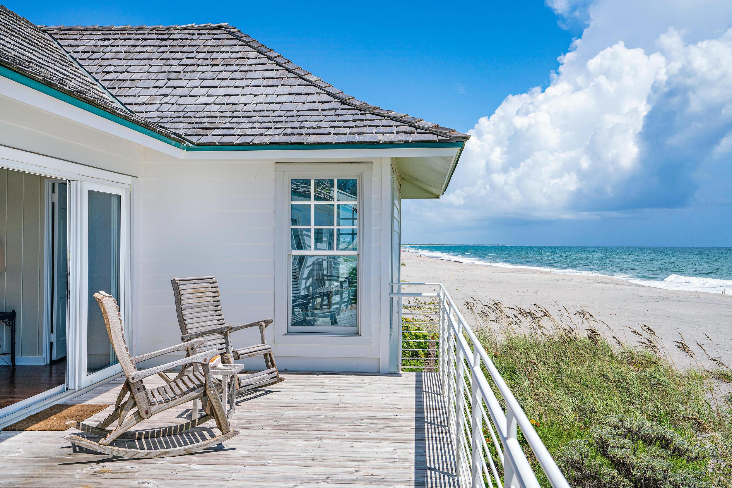151 N Beach Rd-14