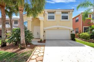 1308 Isleworth Court, Royal Palm Beach, FL 33411