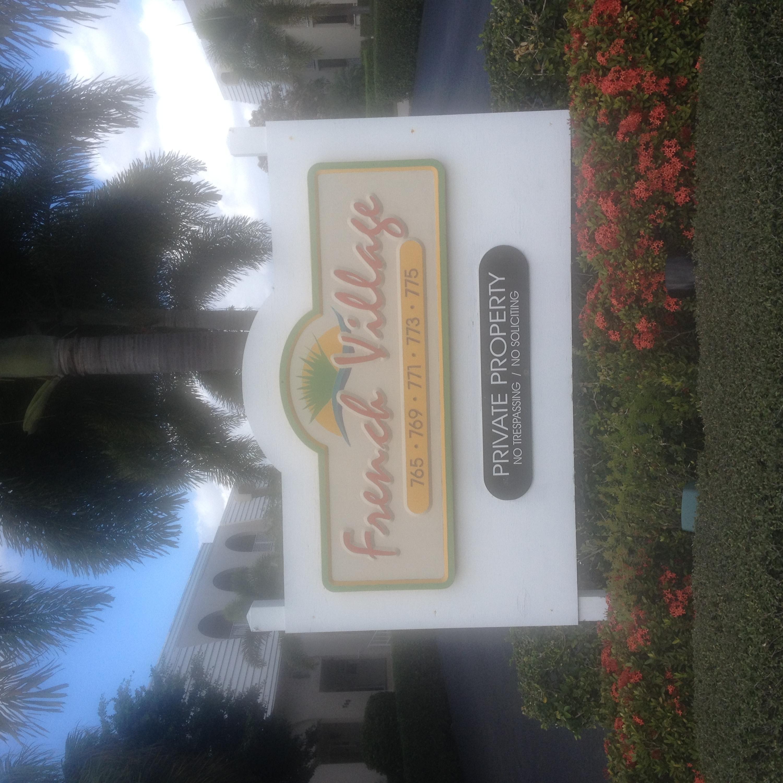 775 Jeffery Street 5-205 Boca Raton, FL 33487