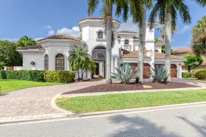 7635 Mandarin Drive, Boca Raton, FL 33433